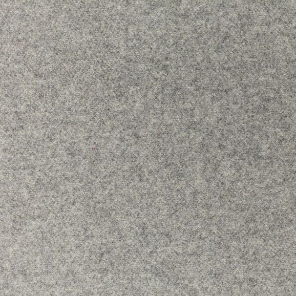 Photo of the fabric Nature Granite/626 swatch by James Dunlop Indent. Use for Upholstery Heavy Duty, Accessory. Style of Plain