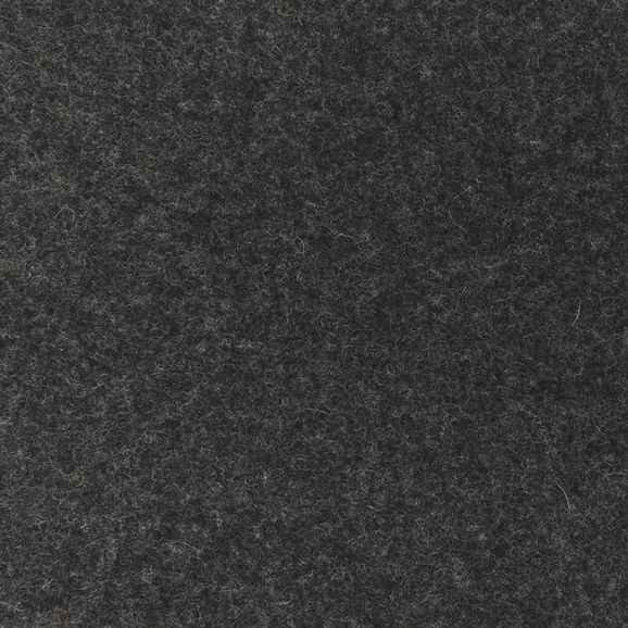 Photo of the fabric Nature Pewter swatch by James Dunlop Indent. Use for Upholstery Heavy Duty, Accessory. Style of Plain