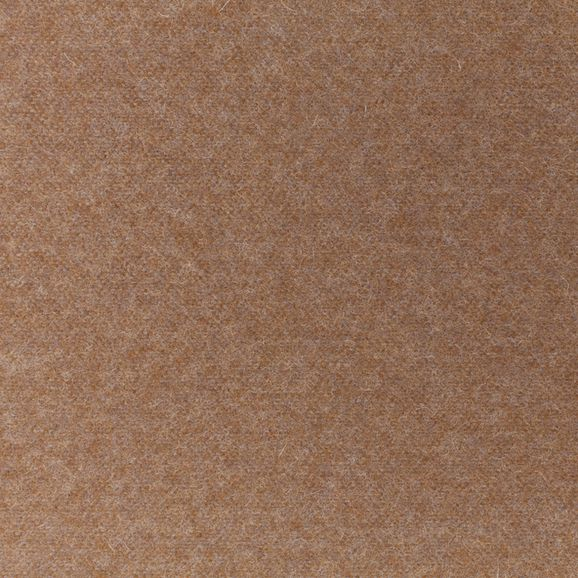 Photo of the fabric Nature Oatmeal swatch by James Dunlop Indent. Use for Upholstery Heavy Duty, Accessory. Style of Plain