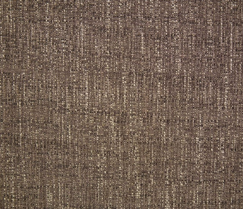 Photo of the fabric Zambesi Mink swatch by James Dunlop. Use for Upholstery Heavy Duty, Accessory. Style of Plain, Texture