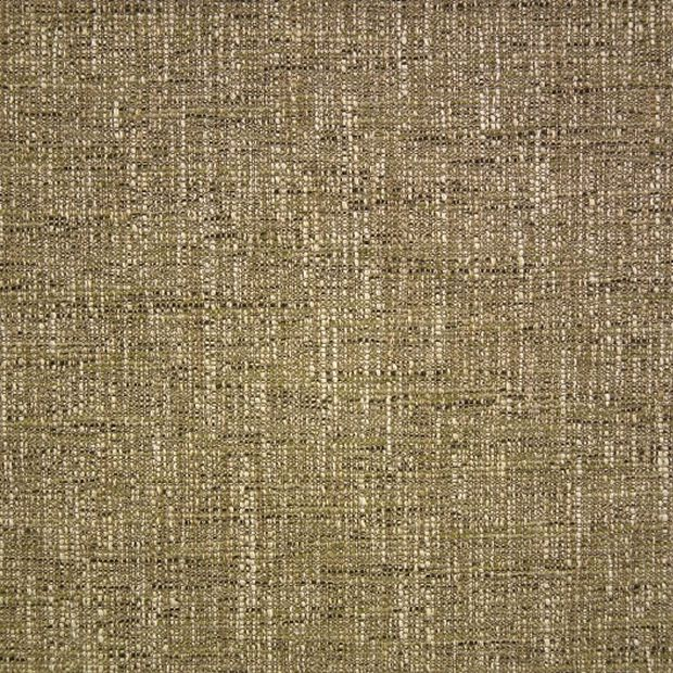 Photo of the fabric Zambesi Pistachio swatch by James Dunlop. Use for Upholstery Heavy Duty, Accessory. Style of Plain, Texture