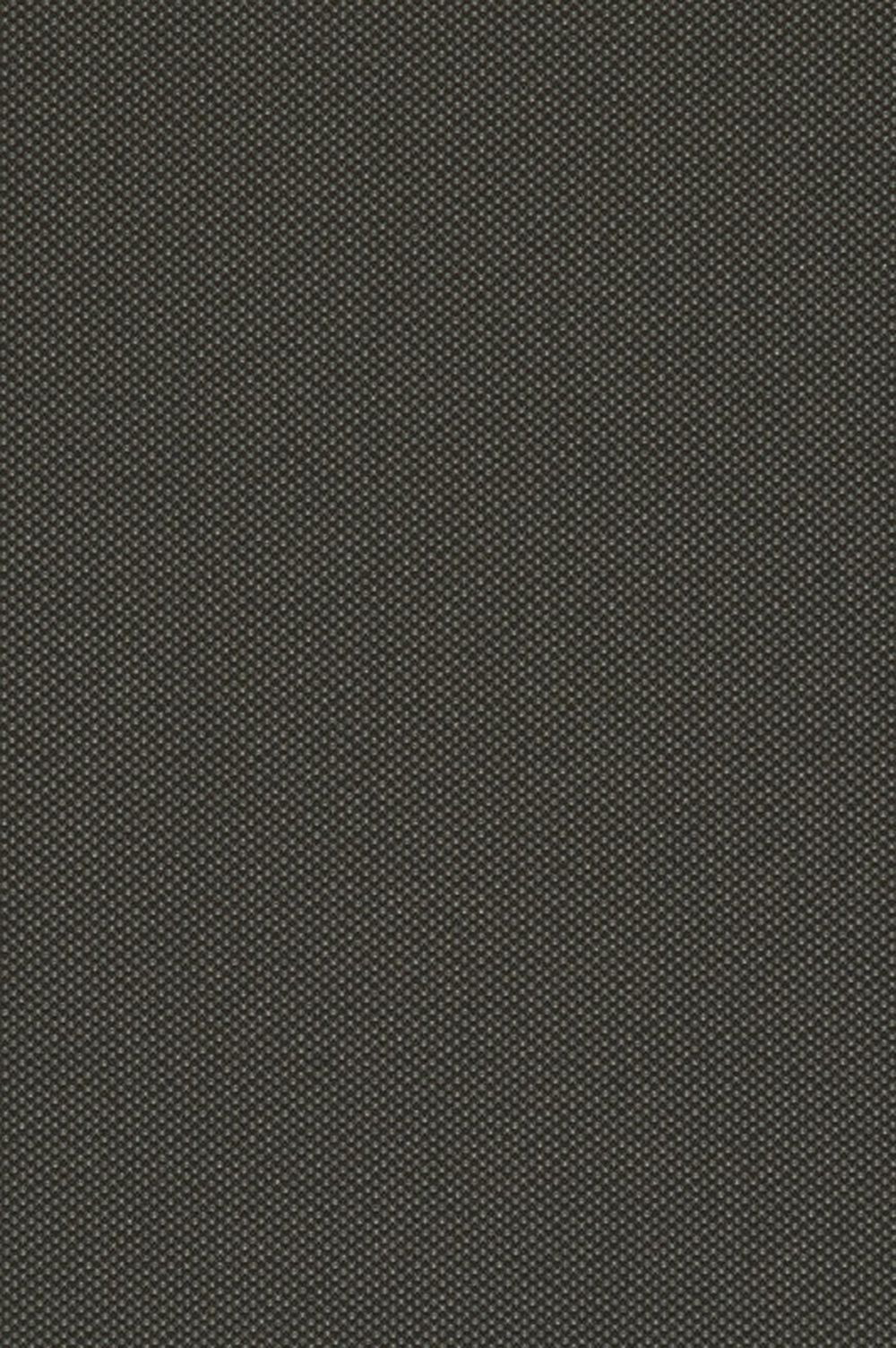 Photo of the fabric Zellij Onyx 862 swatch by Mokum. Use for Upholstery Heavy Duty, Accessory. Style of Plain