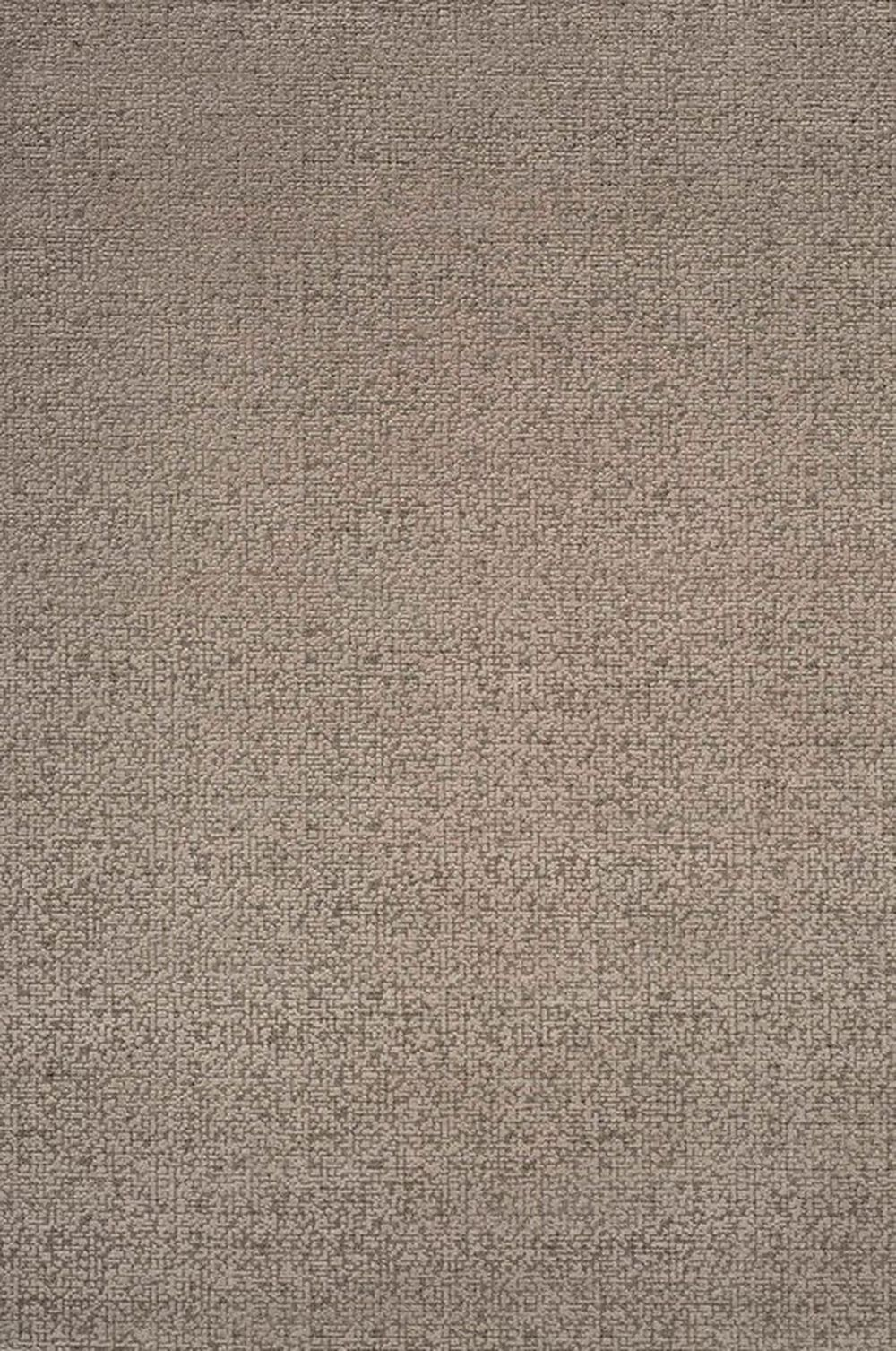 Photo of the fabric Astoria Mink swatch by Mokum. Use for Upholstery Medium Duty, Accessory. Style of Plain, Velvet