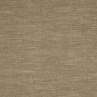 Photo of the fabric Sahel Sable swatch by Mokum. Use for Upholstery Heavy Duty, Accessory. Style of Plain, Texture