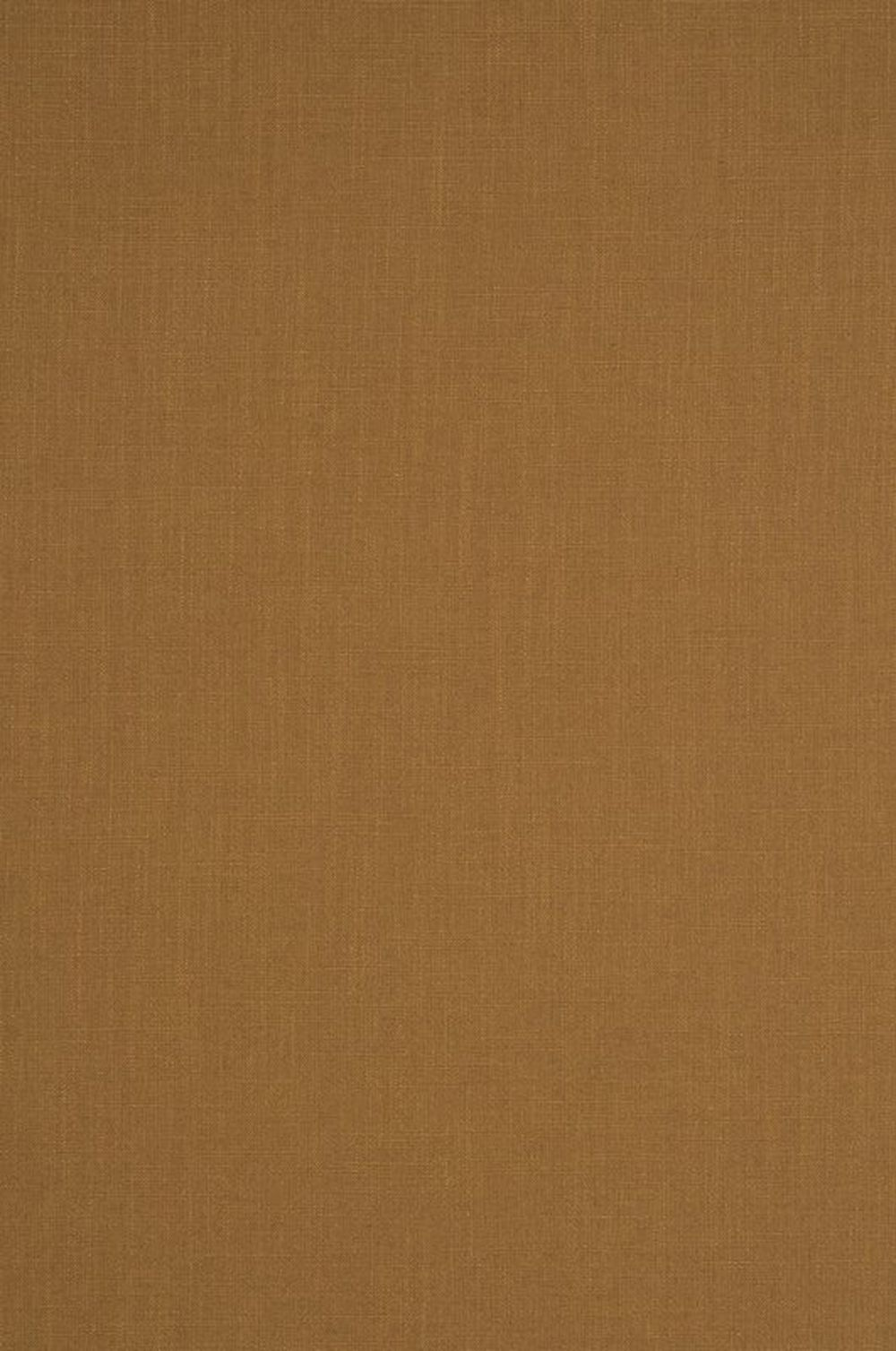 Photo of the fabric Soho Dijon swatch by James Dunlop. Use for Curtains, Upholstery Heavy Duty, Accessory. Style of Plain