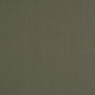 Photo of the fabric Soho Fatigues swatch by James Dunlop. Use for Drapery, Upholstery Heavy Duty, Accessory. Style of Plain