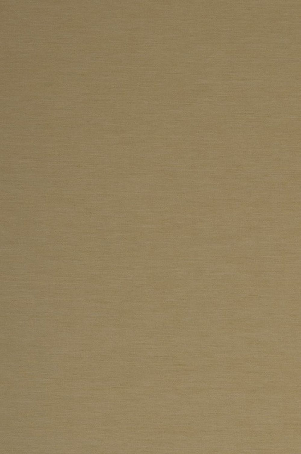 Photo of the fabric Emperor * Burnished Gold swatch by Mokum. Use for Curtains, Accessory. Style of Plain, Texture