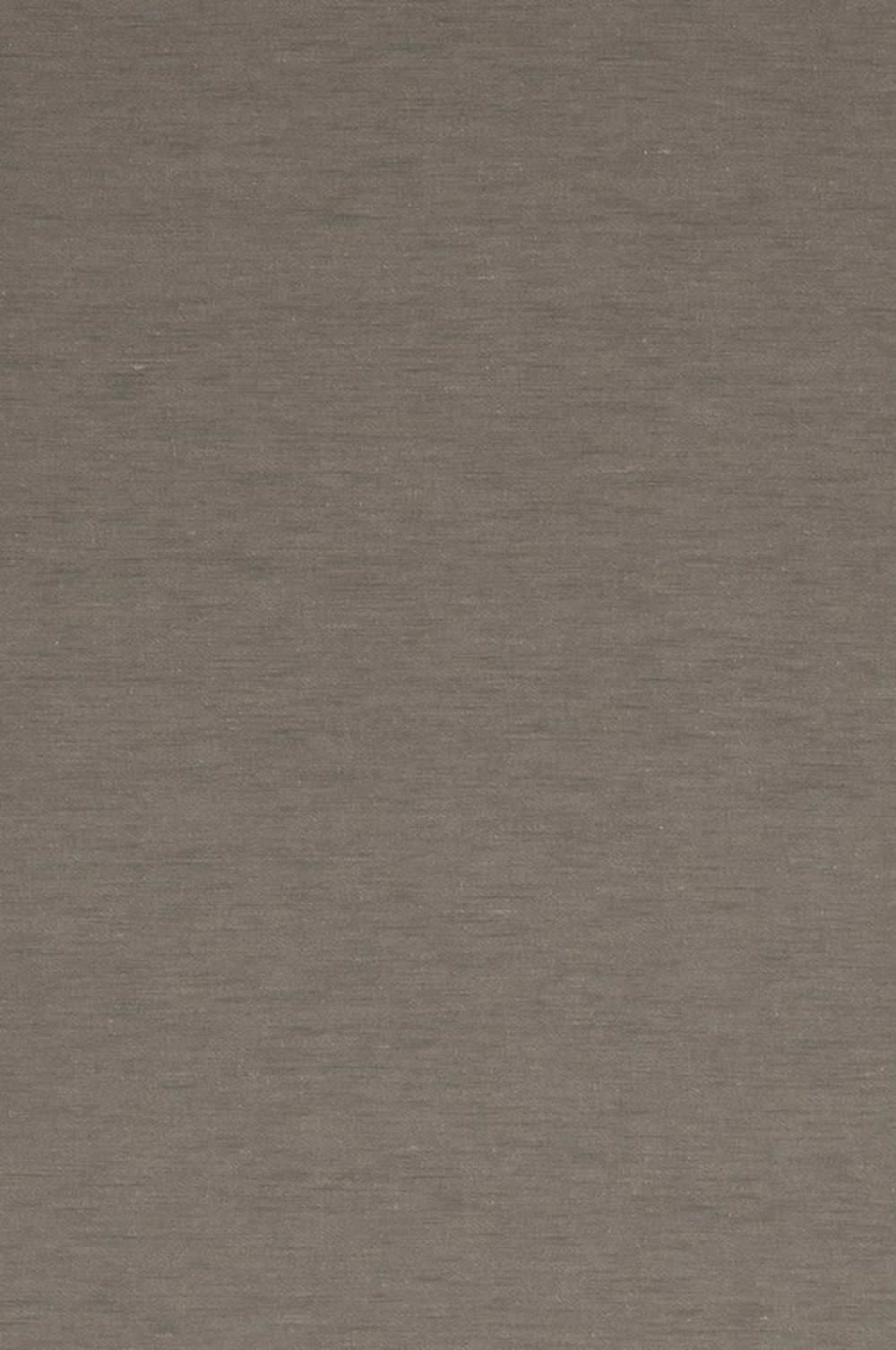 Photo of the fabric Emperor * Peppercorn swatch by Mokum. Use for Curtains, Accessory. Style of Plain, Texture