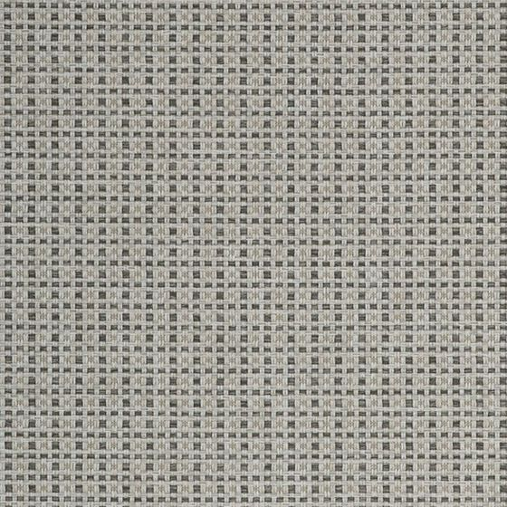 Photo of the fabric Esplanade Pumice swatch by Mokum. Use for Upholstery Heavy Duty, Accessory. Style of Plain, Texture