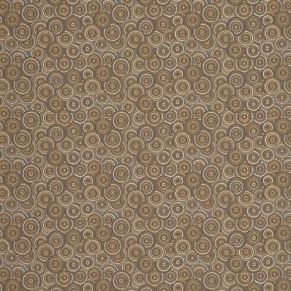 Photo of the fabric Atlanta Sandstone swatch by James Dunlop. Use for Upholstery Heavy Duty, Accessory. Style of Childrens, Geometric, Pattern