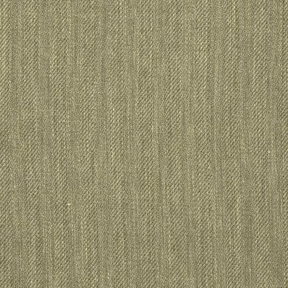 Photo of the fabric Herringbone Jute swatch by Mokum. Use for Upholstery Heavy Duty, Accessory. Style of Plain