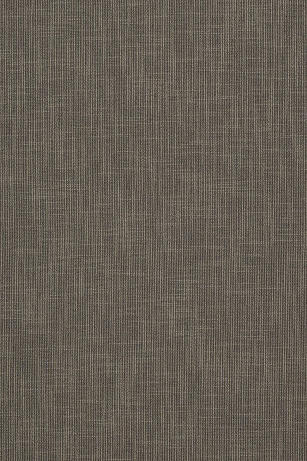 Photo of the fabric Miso * Mondo swatch by Pegasus. Use for Curtains, Accessory. Style of Plain, Texture
