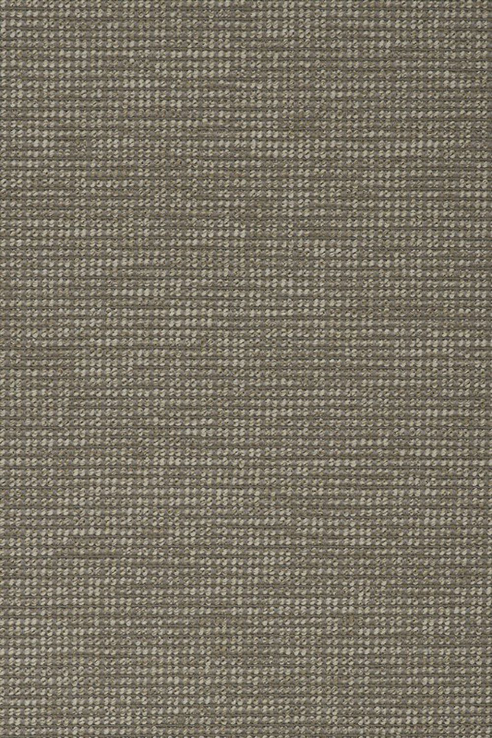 Photo of the fabric Barbados Jute swatch by Mokum. Use for Upholstery Heavy Duty, Accessory. Style of Plain, Texture