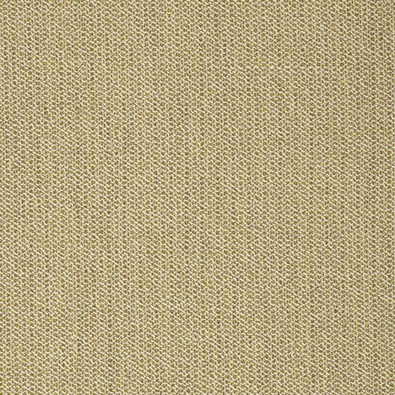 Photo of the fabric Coupole Avocado swatch by Mokum. Use for Upholstery Heavy Duty, Accessory. Style of Plain, Texture