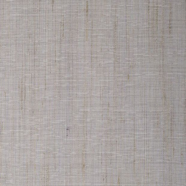 Photo of the fabric Antipodes Orchid swatch by James Dunlop. Use for Sheer Curtains. Style of Plain, Sheer