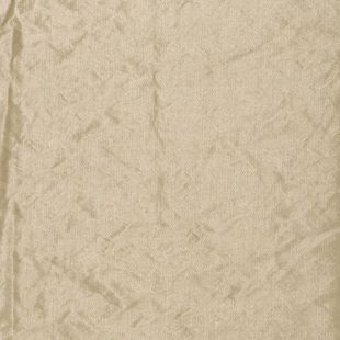 Photo of the fabric Couture * Macaroon swatch by Mokum. Use for Drapery, Accessory. Style of Plain
