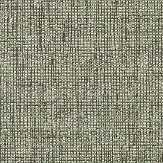 Photo of the fabric Hollywood Smoke swatch by Mokum. Use for Upholstery Heavy Duty, Accessory. Style of Plain, Texture