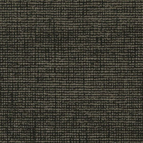 Photo of the fabric Hollywood Cigar swatch by Mokum. Use for Upholstery Heavy Duty, Accessory. Style of Plain, Texture