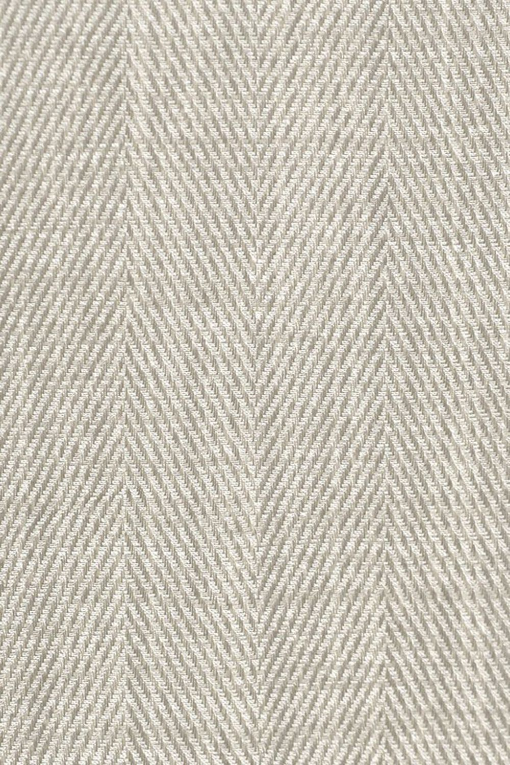 Photo of the fabric Mayfair * Concrete swatch by James Dunlop. Use for Sheer Curtains. Style of Pattern, Sheer, Stripe