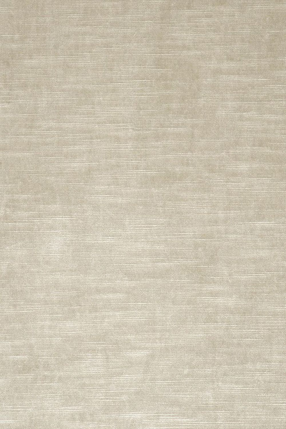 Photo of the fabric Vintage Alabaster swatch by Mokum. Use for Upholstery Heavy Duty, Accessory. Style of Plain, Velvet