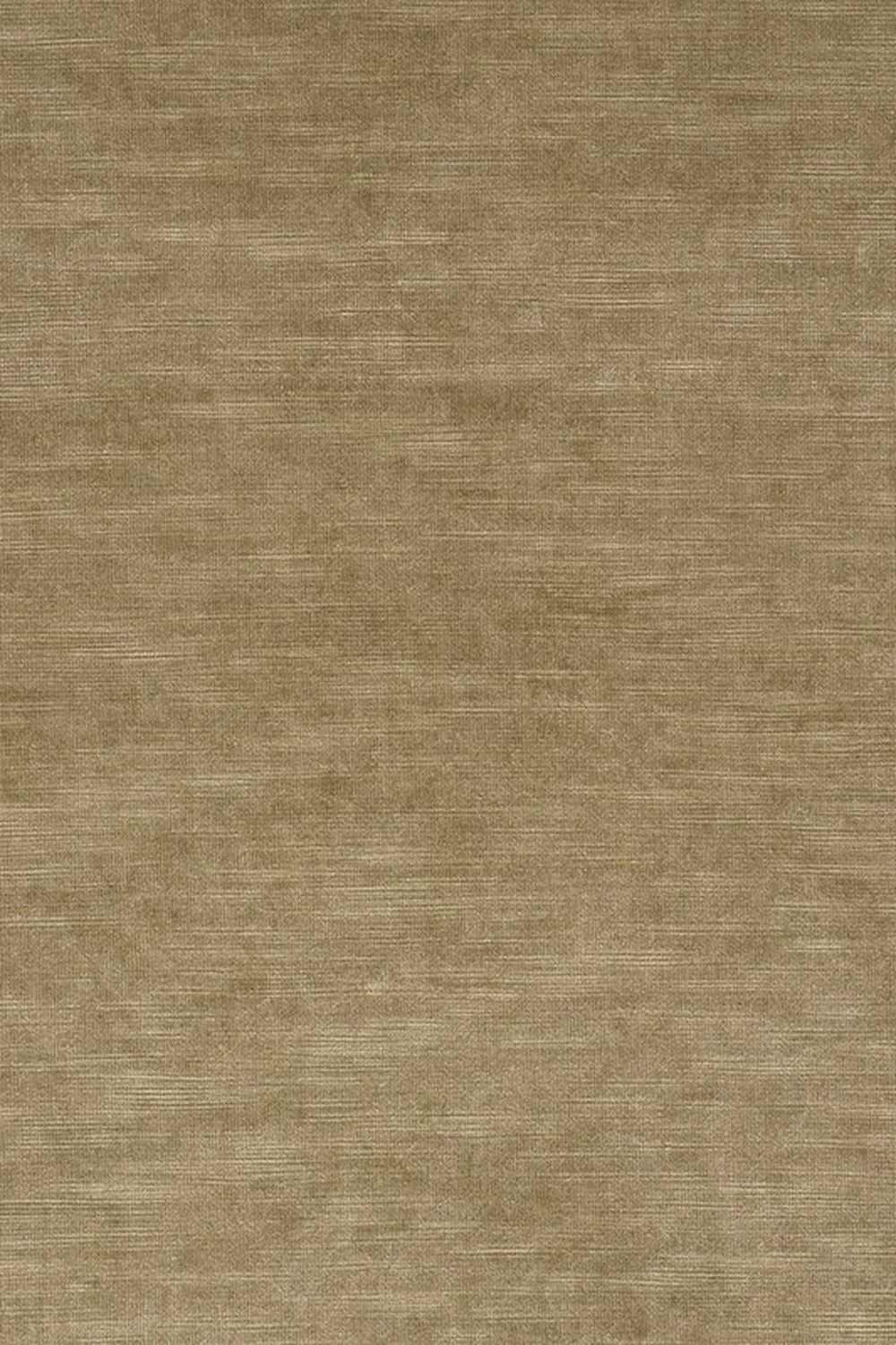 Photo of the fabric Vintage Sandstone swatch by Mokum. Use for Upholstery Heavy Duty, Accessory. Style of Plain, Velvet