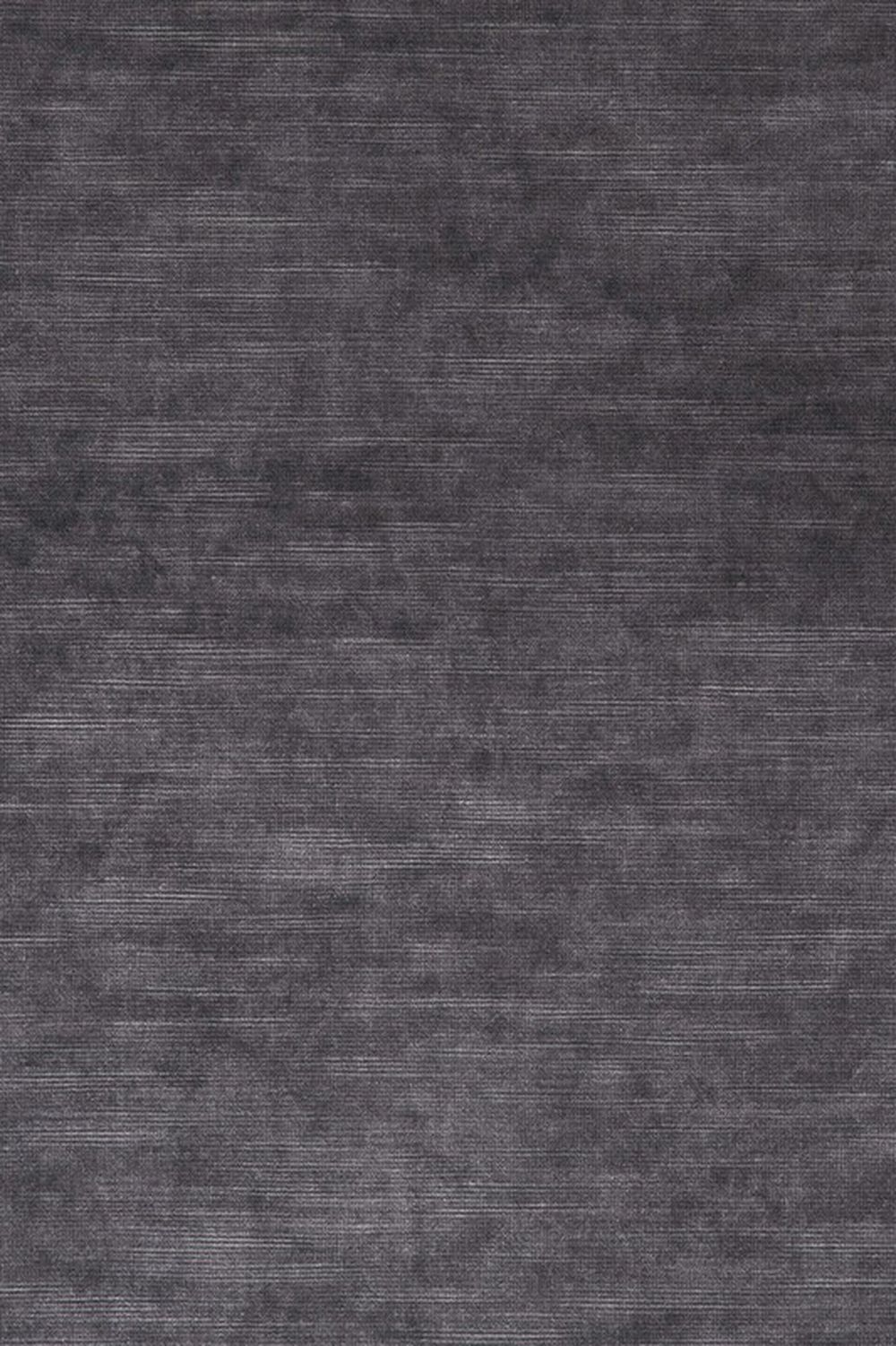 Photo of the fabric Vintage Tourmaline swatch by Mokum. Use for Upholstery Heavy Duty, Accessory. Style of Plain, Velvet