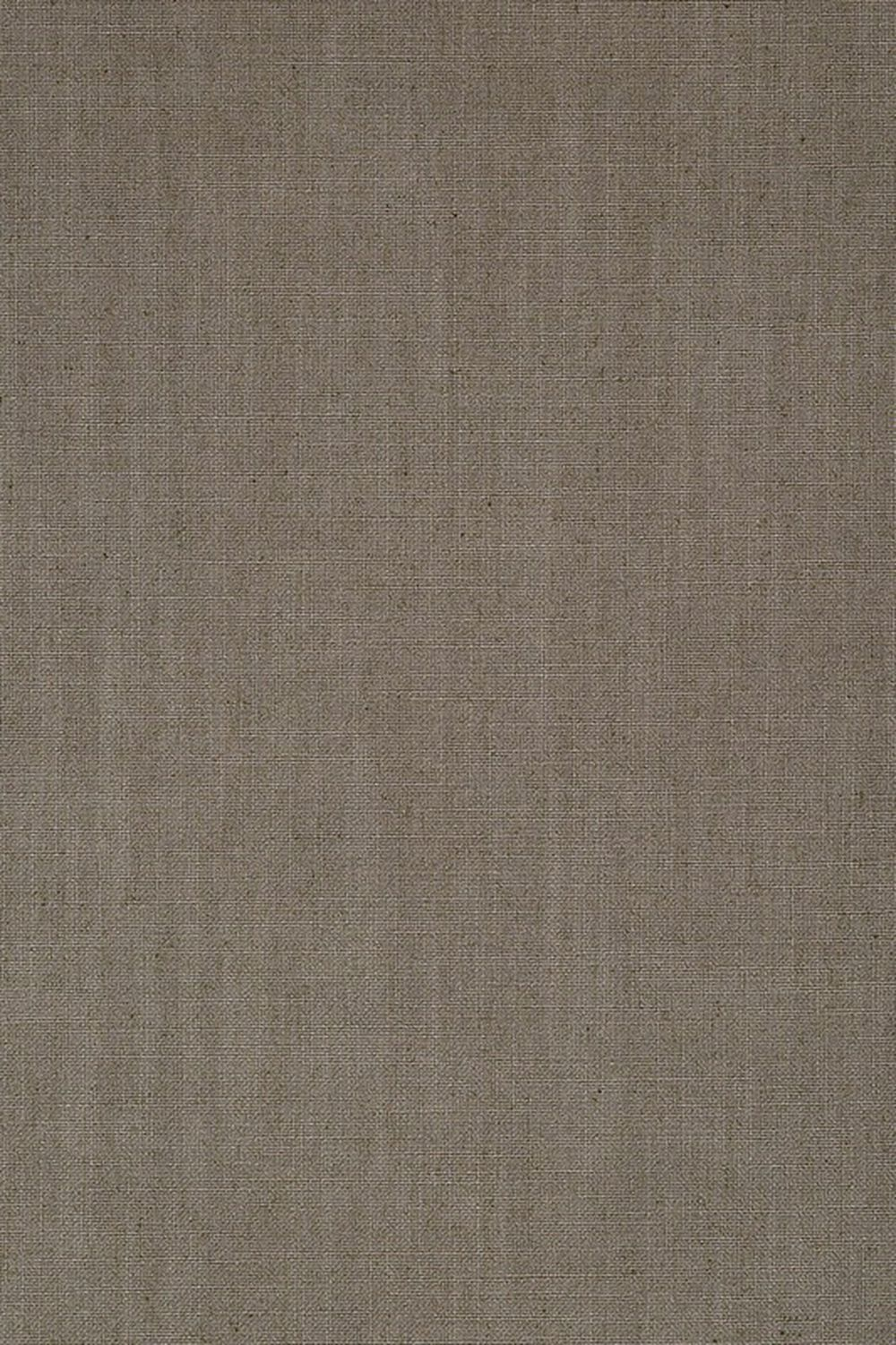 Photo of the fabric Lusk Ash swatch by Pegasus. Use for Upholstery Heavy Duty, Accessory. Style of Plain, Texture