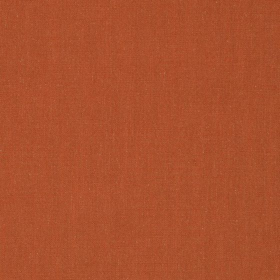 Photo of the fabric Lusk Burnished swatch by Pegasus. Use for Upholstery Heavy Duty, Accessory. Style of Plain, Texture