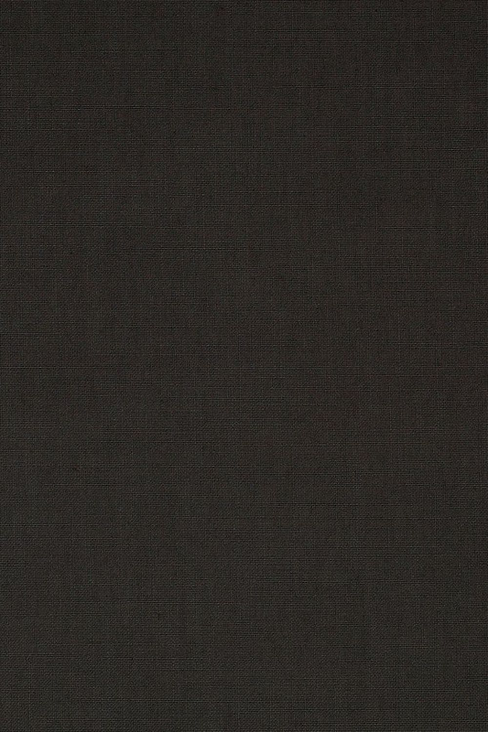 Photo of the fabric Lusk Gunmetal swatch by Pegasus. Use for Upholstery Heavy Duty, Accessory. Style of Plain, Texture