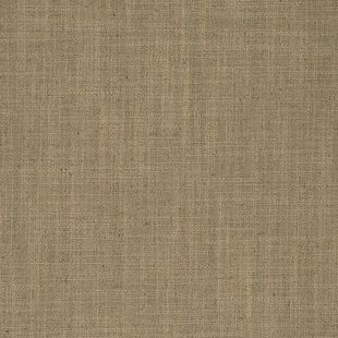 Photo of the fabric Lusk Jute swatch by Pegasus. Use for Upholstery Heavy Duty, Accessory. Style of Plain, Texture