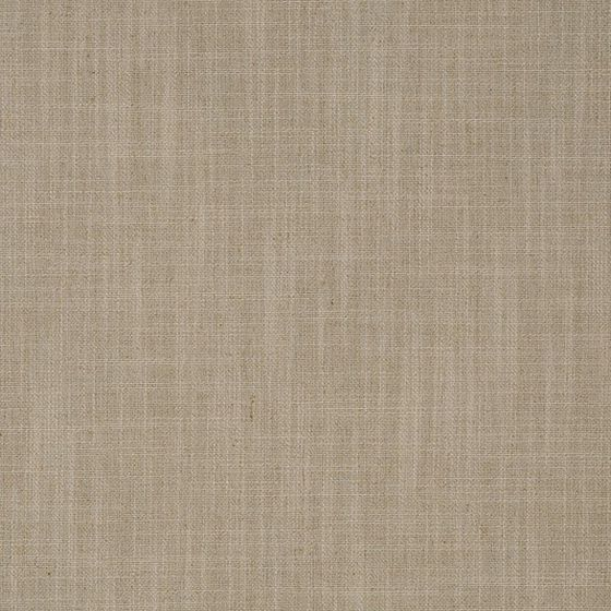 Photo of the fabric Lusk Limestone swatch by Pegasus. Use for Upholstery Heavy Duty, Accessory. Style of Plain, Texture