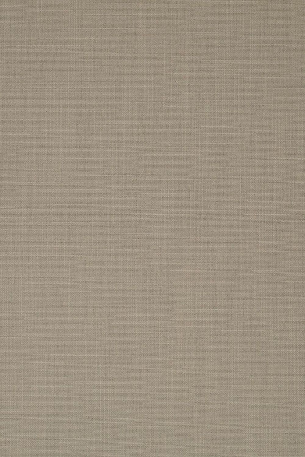 Photo of the fabric Lusk Linen swatch by Pegasus. Use for Upholstery Heavy Duty, Accessory. Style of Plain, Texture