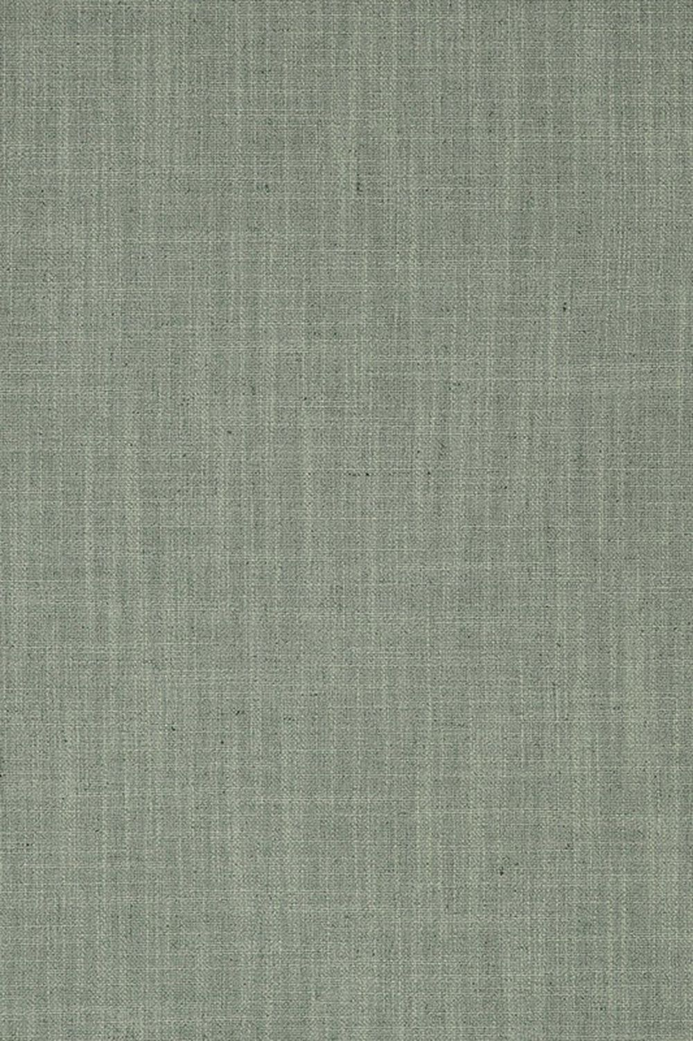 Photo of the fabric Lusk Moonstone swatch by Pegasus. Use for Upholstery Heavy Duty, Accessory. Style of Plain, Texture