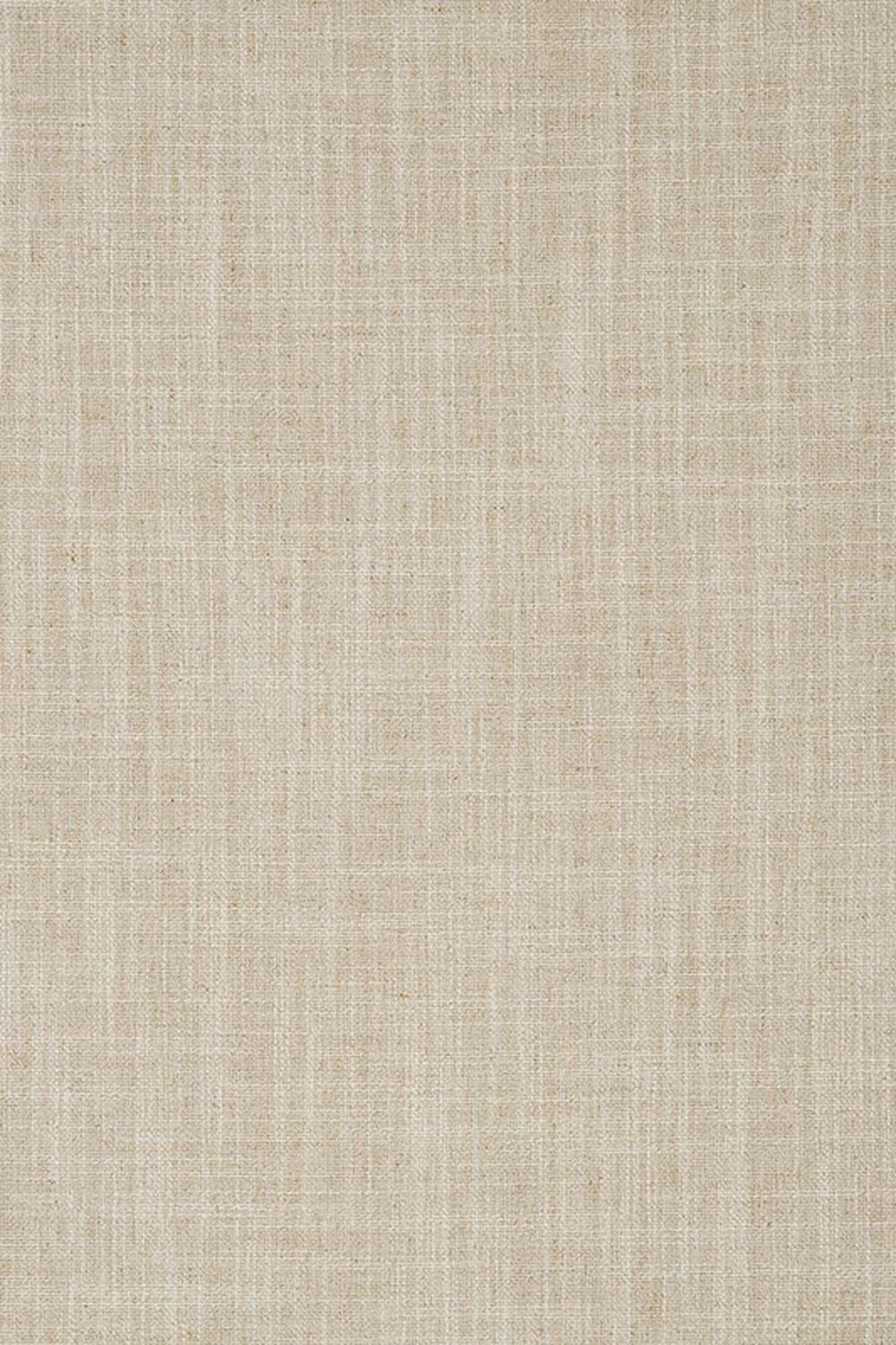 Photo of the fabric Lusk Parched swatch by Pegasus. Use for Upholstery Heavy Duty, Accessory. Style of Plain, Texture