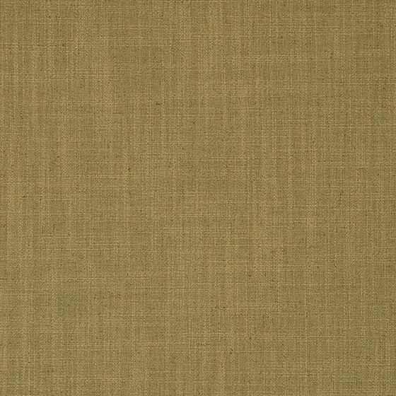Photo of the fabric Lusk Tussock swatch by Pegasus. Use for Upholstery Heavy Duty, Accessory. Style of Plain, Texture