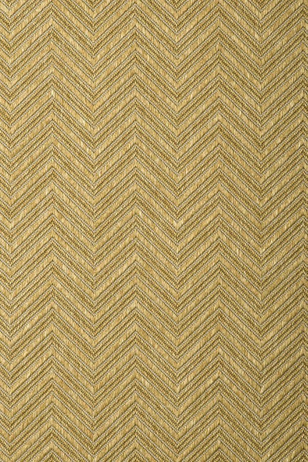 Photo of the fabric Madura Antique swatch by Mokum. Use for Upholstery Heavy Duty, Accessory. Style of Geometric, Texture