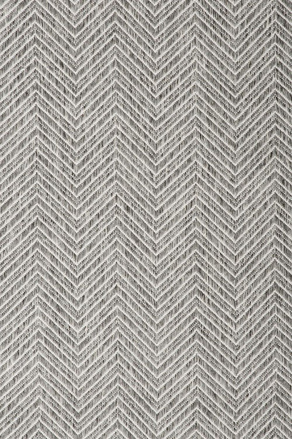 Photo of the fabric Madura Ash swatch by Mokum. Use for Upholstery Heavy Duty, Accessory. Style of Geometric, Texture