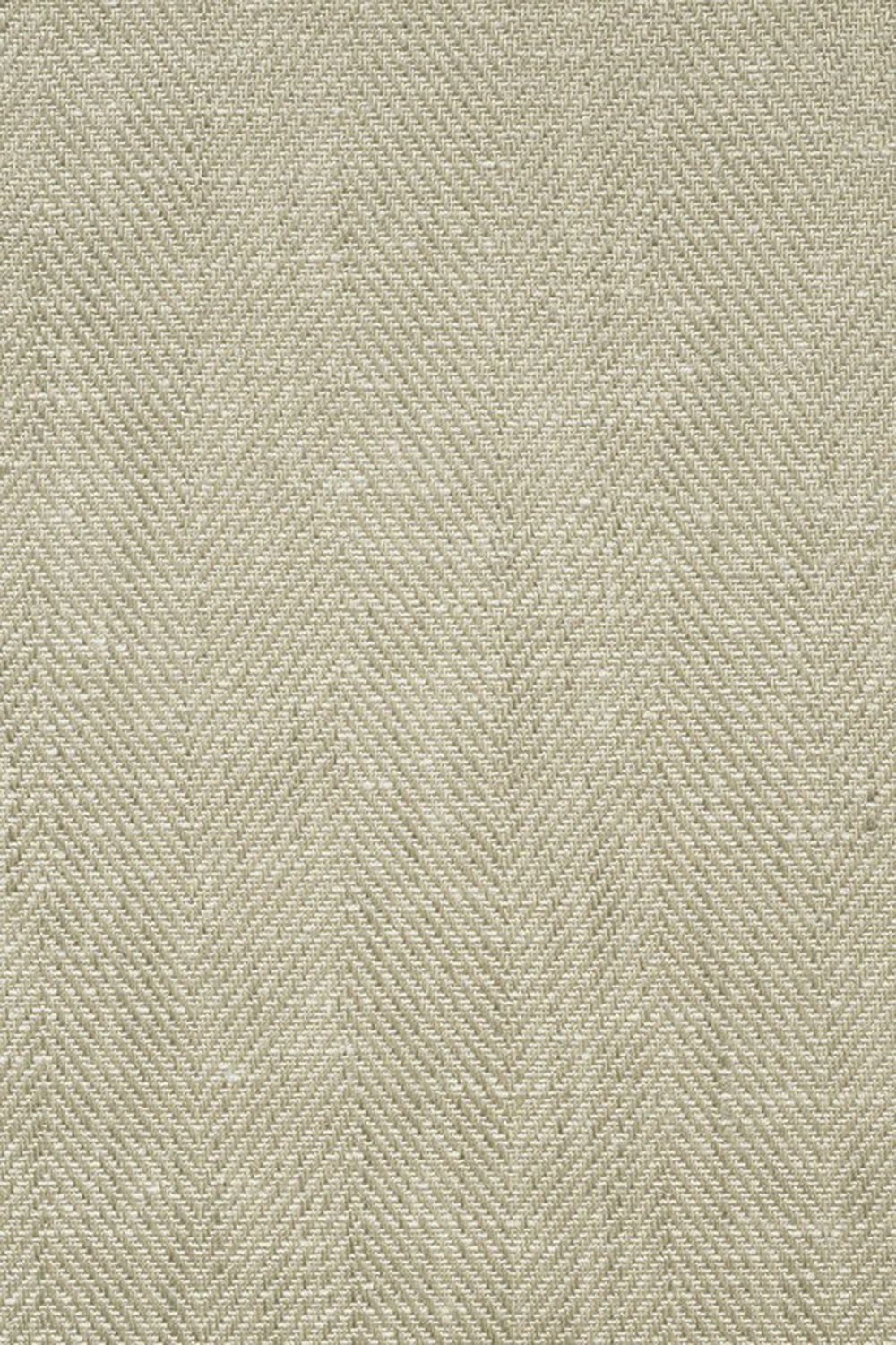 Photo of the fabric Trinidad * Linen swatch by Mokum. Use for Curtains. Style of Plain, Texture