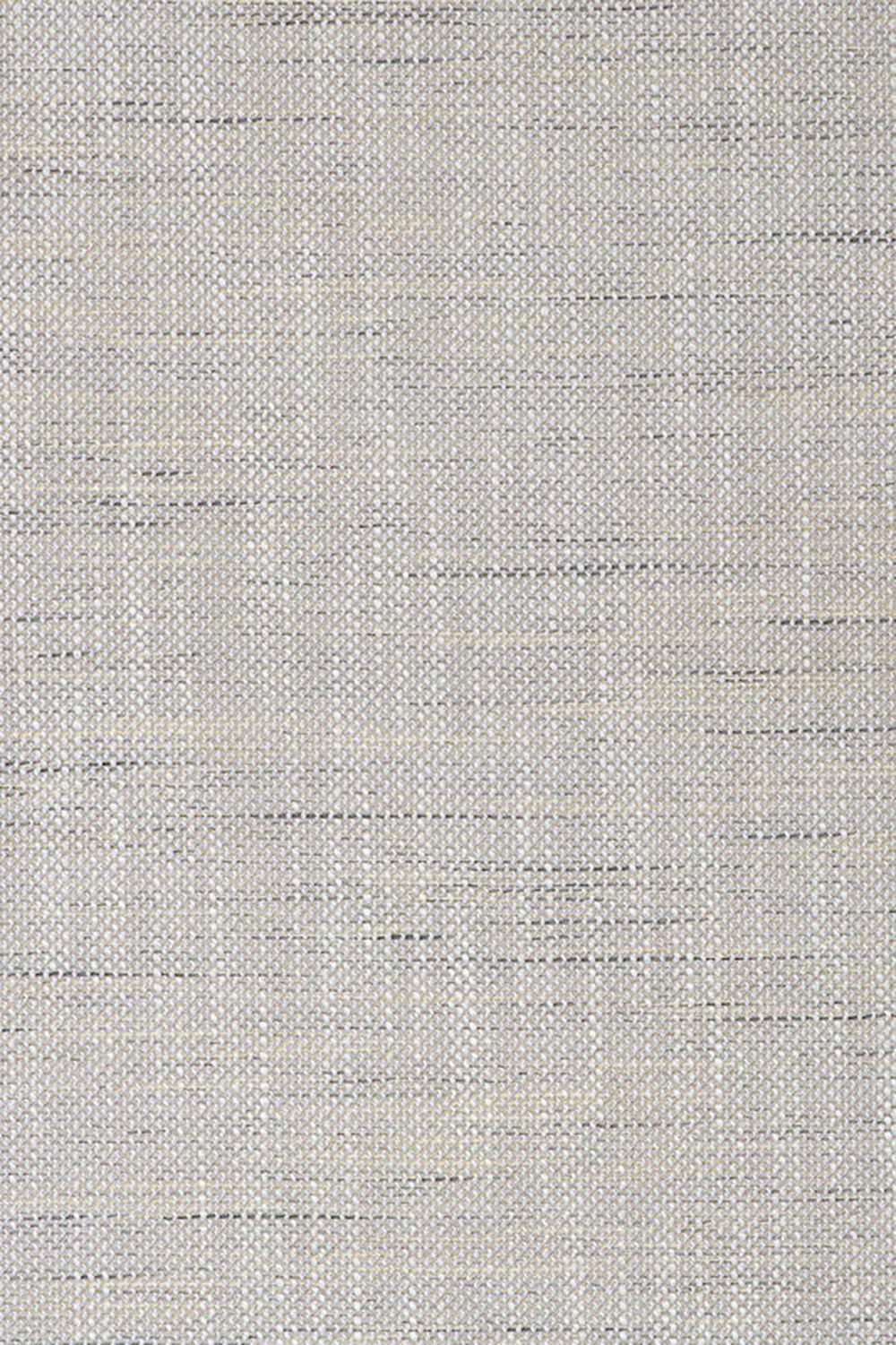 Photo of the fabric Rhodes Lunar swatch by Pegasus. Use for Upholstery Heavy Duty, Accessory. Style of Plain, Texture