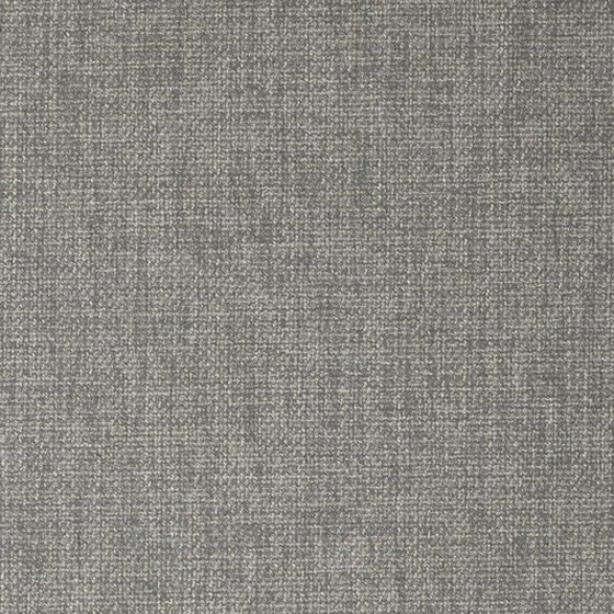 Photo of the fabric Thread Cloud swatch by James Dunlop. Use for Upholstery Medium Duty, Accessory. Style of Plain