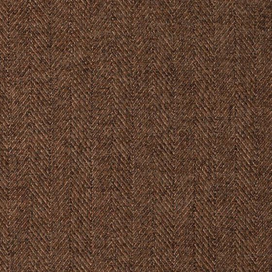 Photo of the fabric Taylor Spice swatch by James Dunlop. Use for Curtains, Upholstery Heavy Duty, Accessory. Style of Plain
