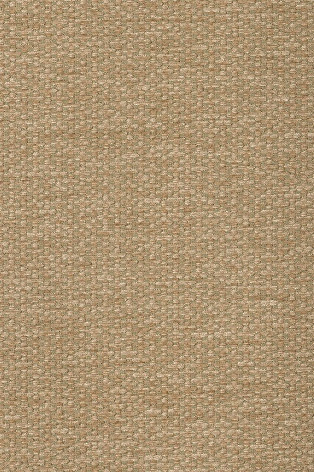 Photo of the fabric Bedford Ballet swatch by James Dunlop. Use for Upholstery Heavy Duty, Accessory. Style of Plain, Texture