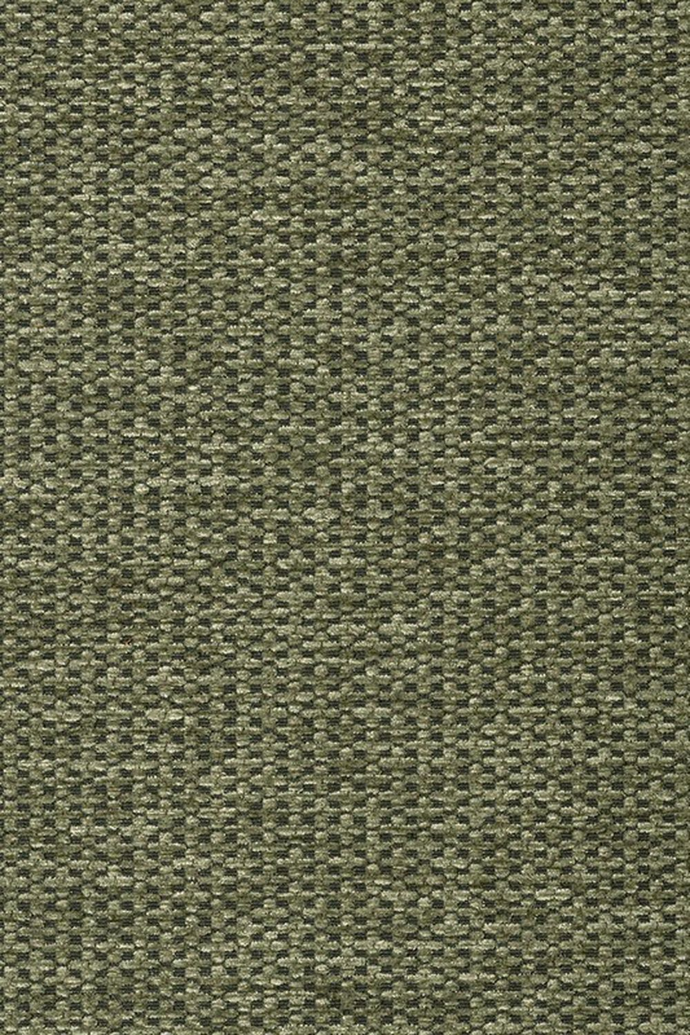 Photo of the fabric Bedford Loden swatch by James Dunlop. Use for Upholstery Heavy Duty, Accessory. Style of Plain, Texture