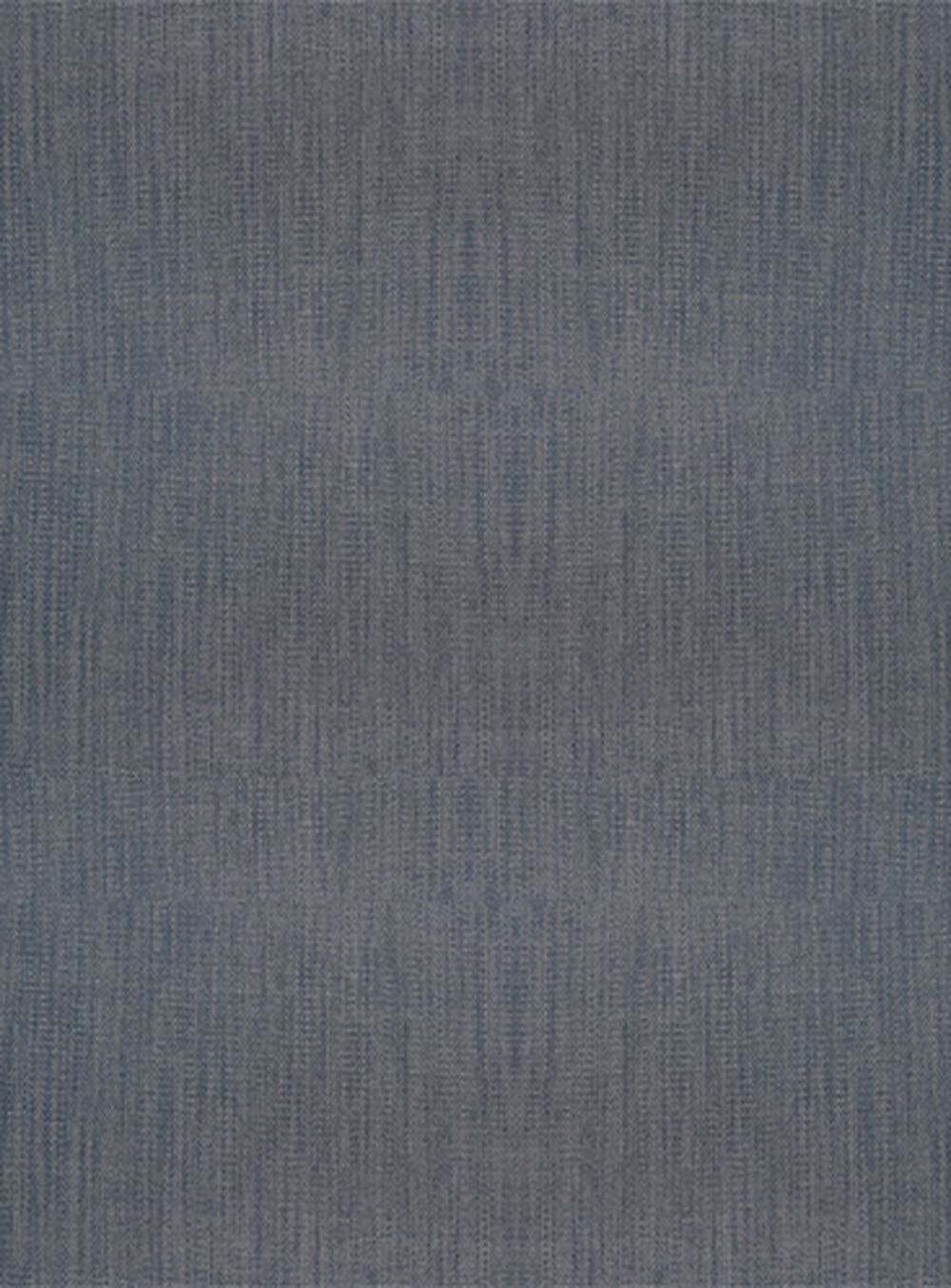 Photo of the fabric Bonny 3 Pass Blackout Abyss swatch by James Dunlop Essentials. Use for Curtains. Style of Plain