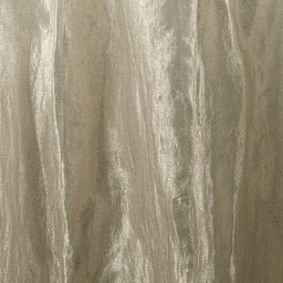 Photo of the fabric Elemental * Diamond swatch by Mokum. Use for Drapery Sheer. Style of Plain, Sheer, Texture