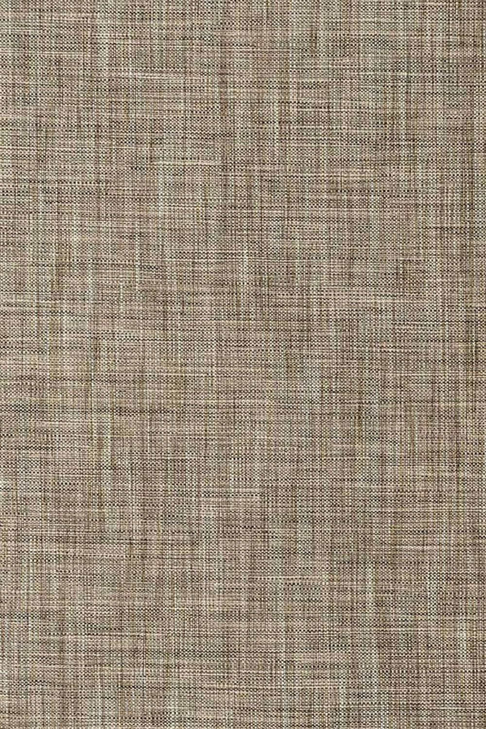 Photo of the fabric Mela Java swatch by Pegasus. Use for Upholstery Heavy Duty, Accessory. Style of Plain