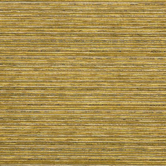Photo of the fabric Alani Moss swatch by Pegasus. Use for Upholstery Heavy Duty, Accessory. Style of Pattern, Stripe