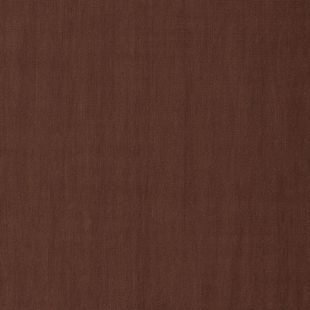 Photo of the fabric Eternal Marsala swatch by Mokum. Use for Drapery, Upholstery Medium Duty, Accessory, Top of Bed. Style of Plain