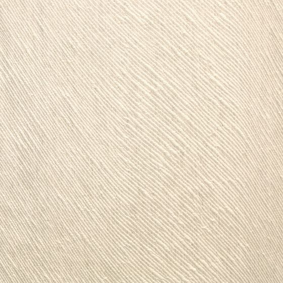 Photo of the fabric Grassland * Ecru swatch by Mokum. Use for Curtains. Style of Plain, Texture