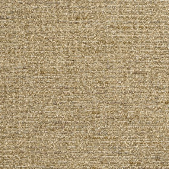 Photo of the fabric Nirvana Alabaster swatch by Mokum. Use for Upholstery Heavy Duty, Accessory. Style of Plain, Texture